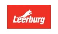 Leerburg promo codes