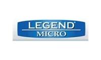 Legend Micro promo codes