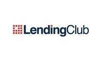 Lending Club Promo Codes
