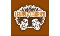 Lennylarry promo codes