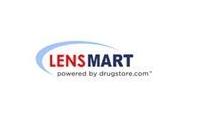 LensMart promo codes