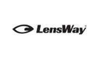 Lensway promo codes