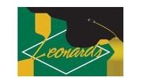 Leonards promo codes