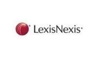 Lexis Nexis promo codes