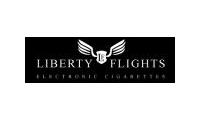 LibertyFlights promo codes