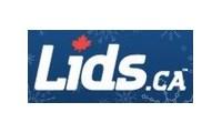 Lids Canada Promo Codes