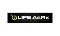 Life AsRx promo codes