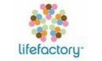 Life Factory promo codes