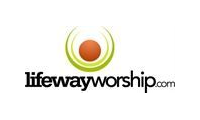 LifeWay Worship promo codes