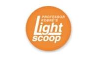 Light Scoop promo codes