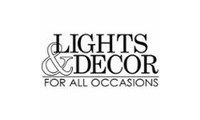 Lights For All Occassions promo codes