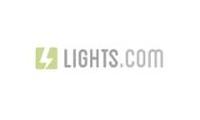 Lights Promo Codes