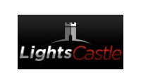 LightsCastle Promo Codes