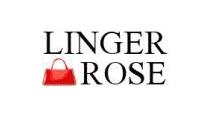Linger Rose promo codes