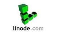 Linode promo codes