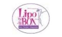 Lipo In A Box promo codes