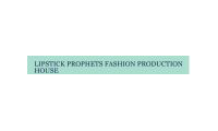 Lipstick Prophets Promo Codes