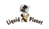 Liquid Planet promo codes