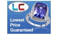 Liquidation Channel Promo Codes