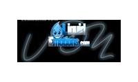 Liquidemotions promo codes