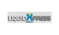 LiquidXpress Promo Codes