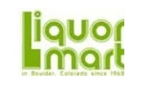 Liquor Mart promo codes