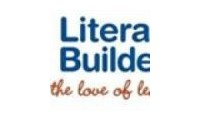 Literacy-builders Promo Codes