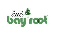 Little Bary Root promo codes
