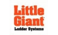Little Giant Ladders promo codes