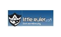 Little Ruler promo codes