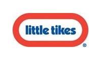 Little Tikes promo codes