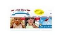 Littlegrips promo codes