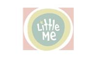 LittleMe promo codes