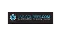 Live Courses promo codes