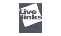 Live links promo codes