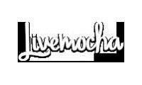 Livemocha promo codes