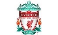 Liverpool FC promo codes