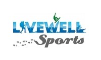Livewell Sports promo codes