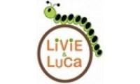 Livieandluca promo codes