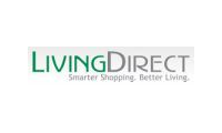 Living Direct promo codes
