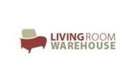 Living Room Warehouse promo codes