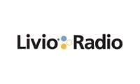 Livio promo codes