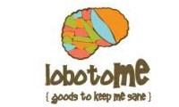 Lobotome promo codes