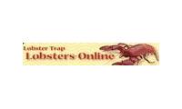 Lobsters-Online promo codes