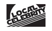 Local Celebrity promo codes