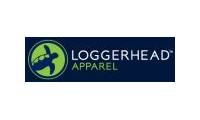 Loggerhead Apparel promo codes