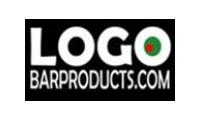 Logo Barproducts promo codes