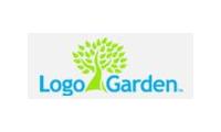 Logo Garden Promo Codes
