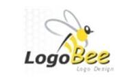 LogoBee Promo Codes