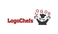 LogoChefs Promo Codes